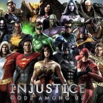 Injustice 2 Becomes Real With This Trailer
