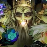 REVIEW: Odin Sphere: Leifthrasir