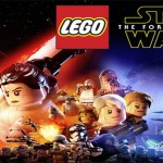 Review: LEGO Star Wars The Force Awakens
