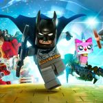 LEGO Dimensions Just Got A HUGE Expansion