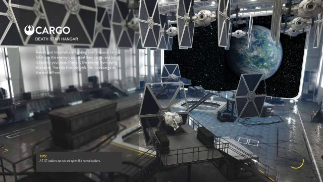 Star Wars Celebration Article