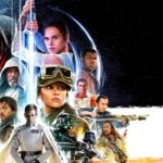 Star Wars Celebration 2016: Video Game Reveals