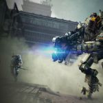 Prepare For Titanfall 2's Single Player Cinematic Trailer