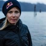 Extreme Skier Matilda Rapaport Killed Filming Footage For Ubisoft