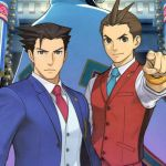 All Rise On September 8th For Ace Attorney