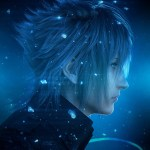 Final Fantasy XV – World of Wonder Tour of Eos