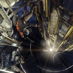Here's Some Prey Gameplay