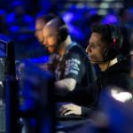 Canadian League Of Gamers Announces Partnership With Evenko
