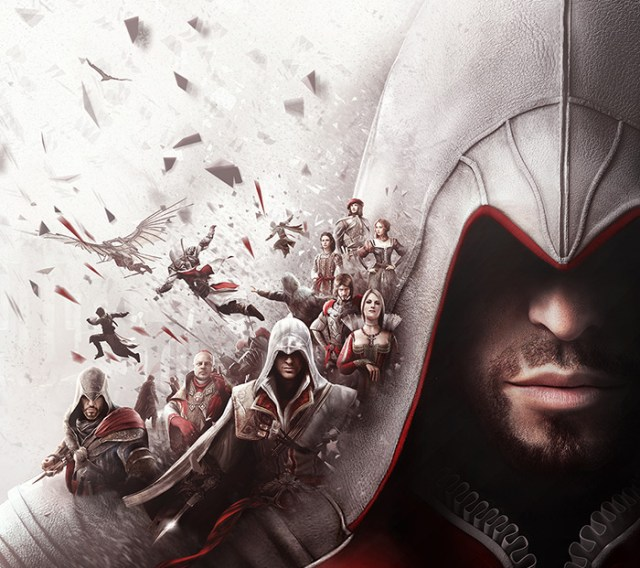 ezio-collection-keyart-full-1136x1008_264197