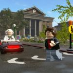 Three New Expansions Are On Their Way To LEGO Dimensions Early 2017