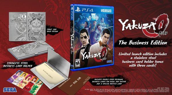 yakuza-0-business-edition-ann