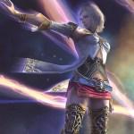 Final Fantasy XII: The Zodiac Age Has A New Trailer