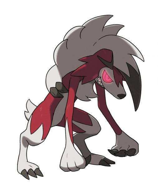 pkmn_canroc_midnight_form-507x600