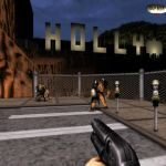 The Duke Nukem 3D: 20th Anniversary Edition World Tour Comes Out Today