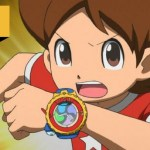 Review: Yo-kai Watch 2: Fleshy Souls
