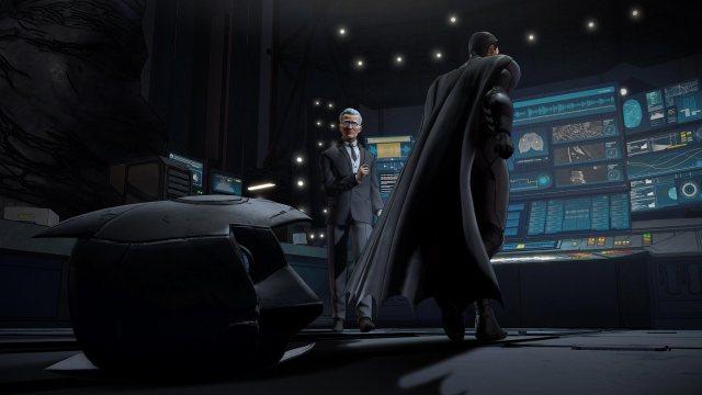 batman-guardian-of-gotham-3