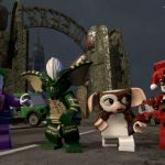 Wave 7 Of LEGO Dimensions Is Available Now
