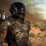 Stop What You're Doing And Watch The First Trailer For Mass Effect Andromeda