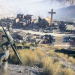 Ubisoft Opens Signups For Ghost Recon Wildlands Beta