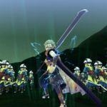 Utawarerumono Games Are Getting Western Releases This Year