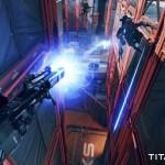 Titanfall 2's Next DLC Brings Us