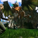 Scalebound Development Ceased According To Sources