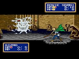 rpg-de-mega-drive-shining-force-2-1-1