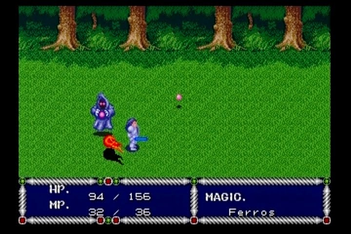 rpg-de-mega-drive-sword-of-vermilion-4