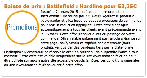 battlefield-amazon-promo