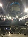 Barclays Center Arena