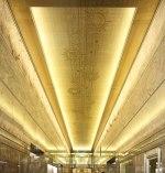 ESB 34th Street Corridor