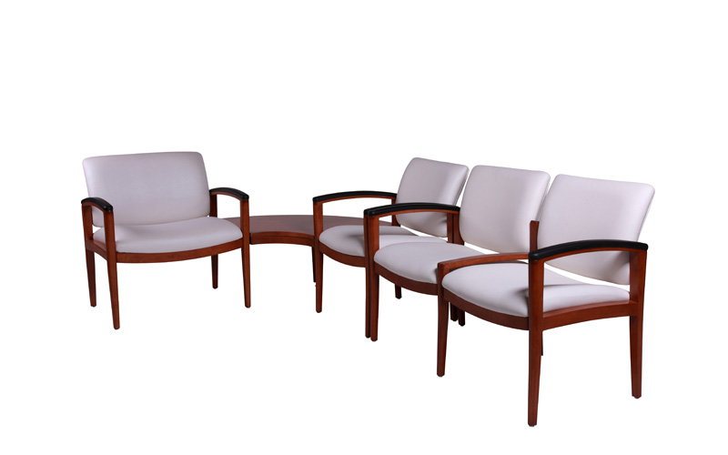 Lobby Chairs Gallery