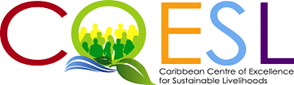 Caribbean Centre of Excellence for Sustainable Livelihoods