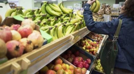 Mangez-vous des fruits en novembre? Pas sûr!