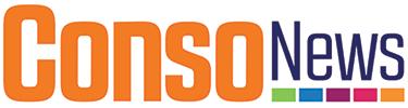 Consonews – Premier site conso au Maroc