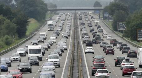 Trafic autoroutier : ADM va lancer une radio d'information