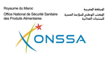 ONSSA : Bilan des contrôles durant l'exercice 2017