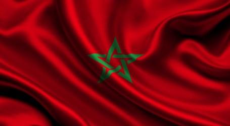Combien vaut le Maroc? Aucune valeur officielle!