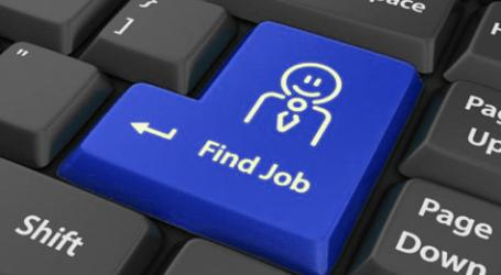 Baisse du taux de chômage à fin 2019