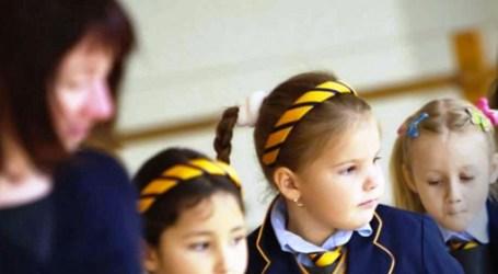 London Academy Casablanca : la nouvelle école british by Samir Benmakhlouf