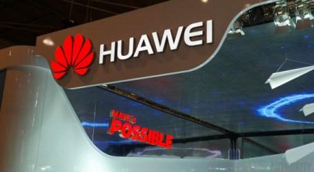 Google prive Huawei de son Android! Quels risques pour vous?