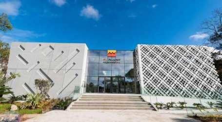 La Banque Privée d'Attijariwafa bank organise des présentations de la loi de finances 2020