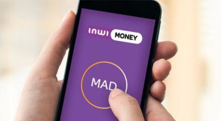 Mobile Banking: le service Inwi Money généralisé aux magasins Marjane dès ce mois!