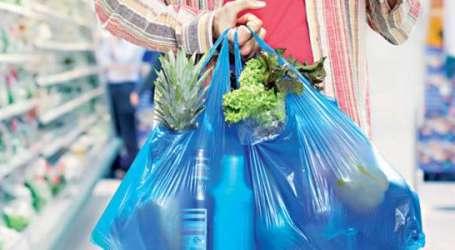 Sacs plastique interdits: Démantèlement d'un atelier clandestin à Salé