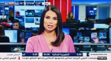 Médias: Sky News Arabia part à la conquête du peuple Arabe avec une nouvelle grille