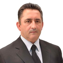 prefeito iracema do oeste parana municipio