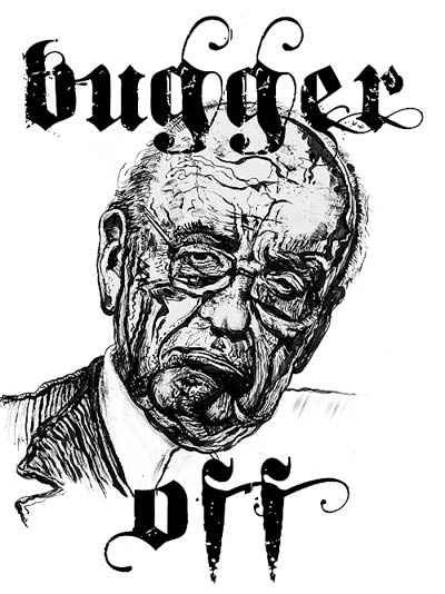 Murdoch's WSJ Misleads on Climate
