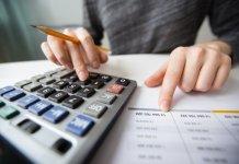 bajar gastos liquidaciones expensas consorcios