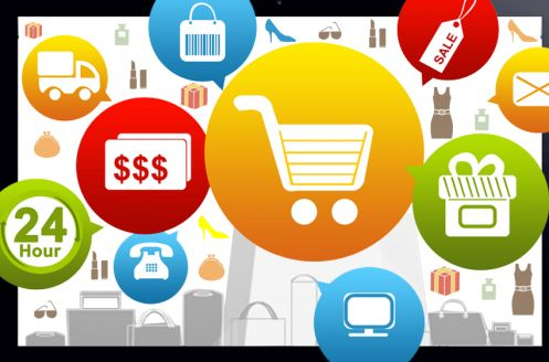 Distributori Punti vendita e shop online  CONSORZIO