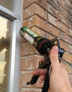Tremco vulkem window and door caulking also sealants waterproofing coating tools  more cmi serving the rh conspecmaterials